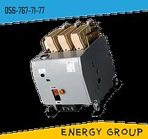 Автоматический выключатель Электрон Э-16 стационарный
