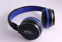 Наушники Беспроводые Bluetooth Jbl AZ-01 с микрофоном