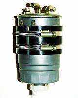 Подогреватель фильтра тонкой очистки ПБ 105 (диаметр 73-86 мм), фото 1