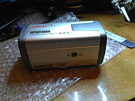 CCTV камера Viatec VC-520