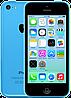 """Стильный китайский iPhone 5C - 4GB, Wi-Fi, 1 SIM, шустрый емкостной дисплей 4""""."""