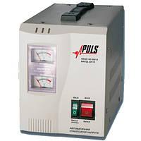 Напольные стабилизаторы напряжения Puls