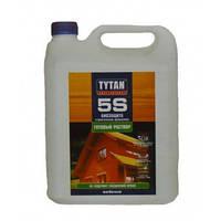 Биозащита для дерева 5S TYTAN 5л