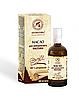 Массажное масло для нейтрального массажа 100 мл