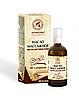 Массажное масло против растяжек кожи 50 мл