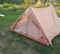 Палатка армии Франции Desert Оригинал Новая, фото 1