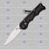 Выкидной нож 903 A MHR /7-1