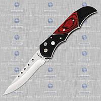Выкидной нож B-65 MHR /09-1