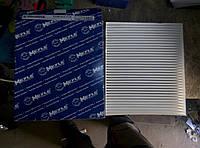 Фільтр Салону Chevrolet Meyle ME6123190013