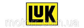 Комплект сцепления LUK 622 0175 06
