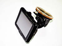 "4,3"" Navitel NX3110 GPS навигатор  - Карты IGO + Navitel, фото 1"