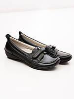 Туфли для девчоки