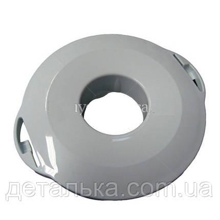 Крышка на чашу блендера для комбайна Philips HR7770, фото 2