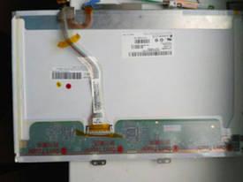 Матрица для ноутбука 15.4 LG Philips LP154W01