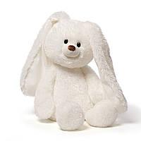"""Плюшевая зайка """" Эстер"""" Easter Floppy Bunny Plush"""
