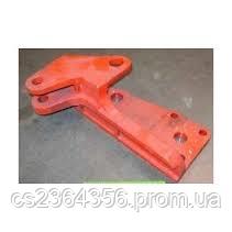 Кронштейн ЮМЗ  45-4605024 гідроциліндра
