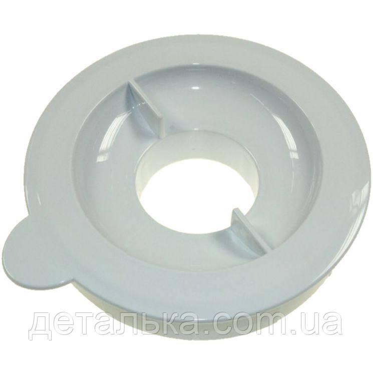 Крышка на чашу для кухонного комбайна Philips