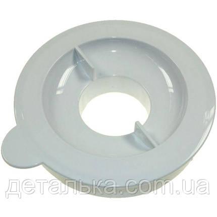 Крышка на чашу для кухонного комбайна Philips  , фото 2