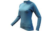Термобелье Terra Incognita LOTTA футболка женская