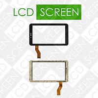 Тачскрин (touch screen, сенсорный экран) для планшетов China-Tablet PC 7; Onda V701, Vi10; Ritmix RMD-721; Explay Informer 701, 702,  , фото 1