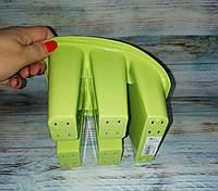 Сушилка для столовых принадлежностей Keeeper, фото 1