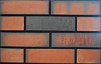 Клинкерная плитка Плитка Feldhaus 768 NF14