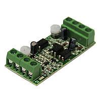 Модуль подключения Slinex VZ-10