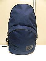 Рюкзаки спортивные оптом