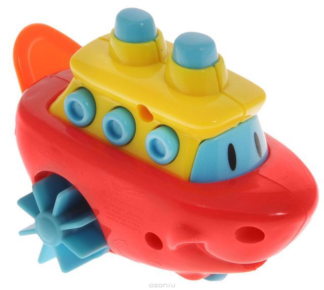 Navystar, Игрушки, для малышей