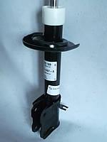 Амортизатор передний правый Mitsubishi Colt VI, фото 1