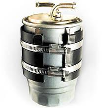 Подогреватель фильтра тонкой очистки ПБ 107 (диаметр 117-125 мм)