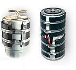 Підігрівач фільтра тонкого очищення ПБ 107 (діаметр 117-125 мм), фото 3