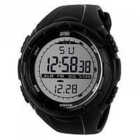 Мужские часы Skmei 1025 Dive