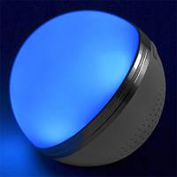 Портативная Bluetooth колонка (Аудиоколонка)