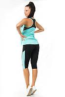 Стильная спортивная одежда от производителя, фото 1