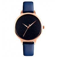 Женские часы Skmei 1359 Blue