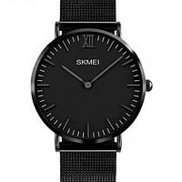 Мужские часы Skmei 1041 Black