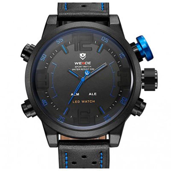 Мужские часы Weide 1256