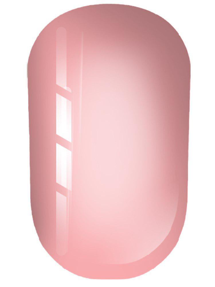 Гель-лак Trendy Nails №108