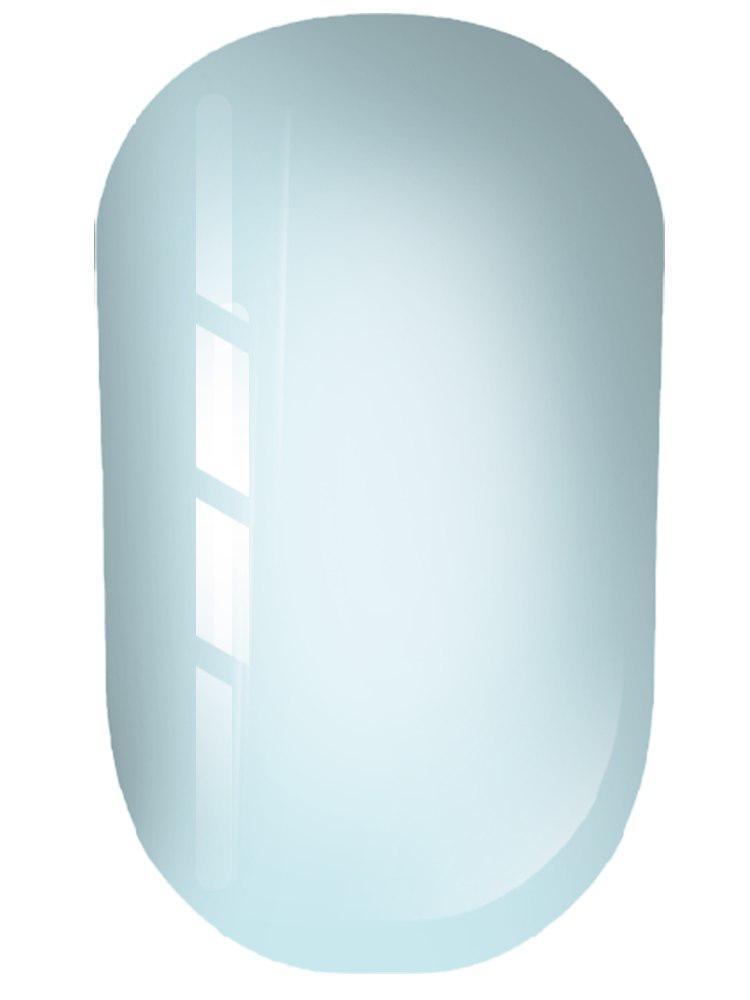 Гель-лак Trendy Nails №111