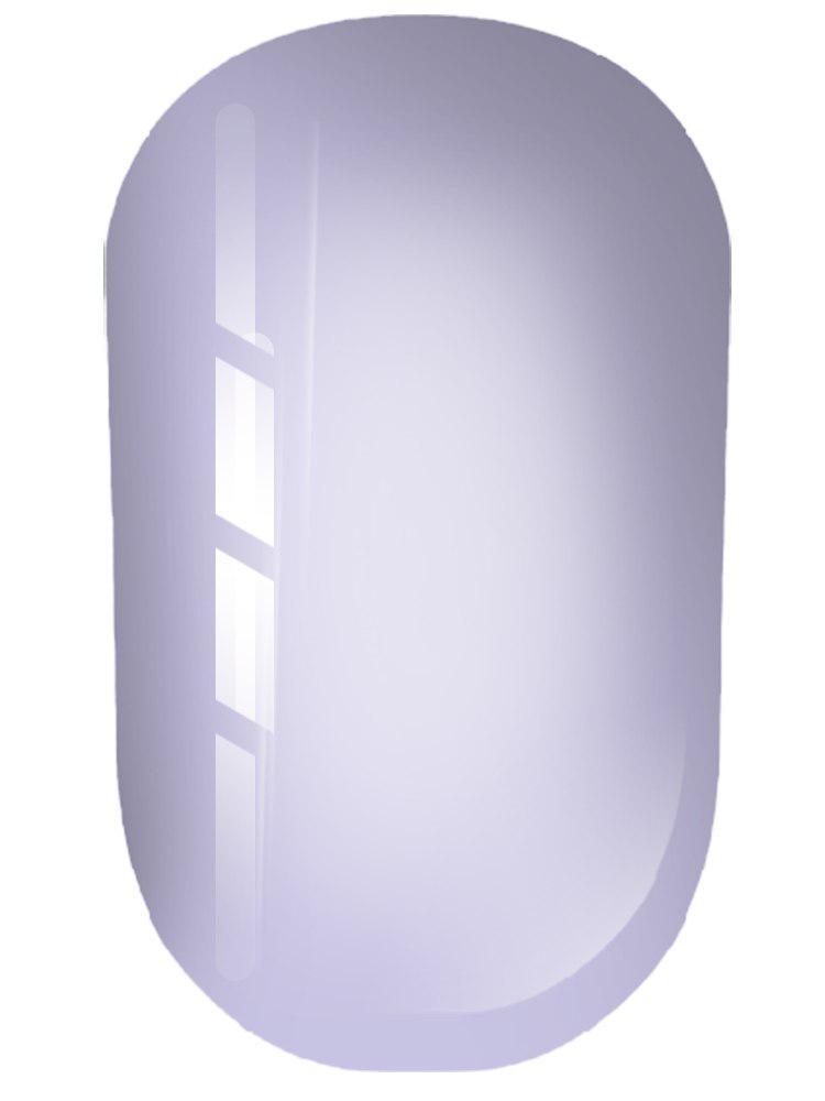 Гель-лак Trendy Nails №112