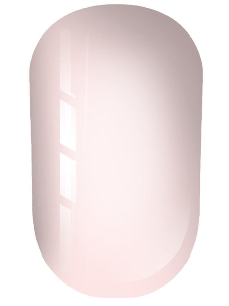 Гель-лак Trendy Nails №116