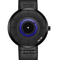Мужские часы Weide 4505 Black