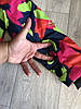 Зимняя горнолыжная куртка для девочки Just play  Польша 128/134,140/146,152/158,164/170, фото 5
