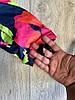 Зимняя горнолыжная куртка для девочки Just play  Польша 128/134,140/146,152/158,164/170, фото 6