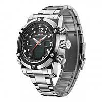 Мужские Часы Weide — Купить Недорого у Проверенных Продавцов на Bigl.ua fd5a4ed2254