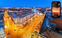 Купить батарею на телефон Харьков