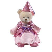 """Плюшевая игрушка """" Маленькая принцесса """""""