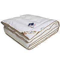 "Одеяло Лебяжий пух   ""Golden Swan""  Руно™ 105х140см, фото 1"