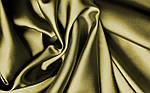 Что пошить из атласной ткани?